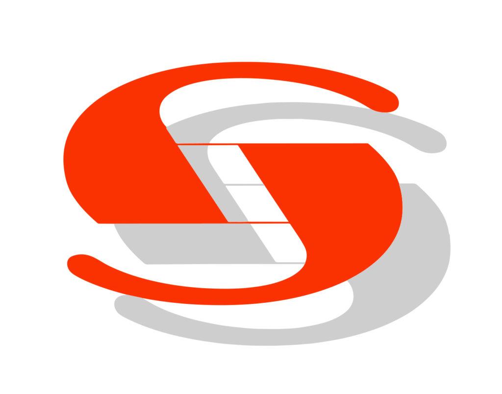 Impresa edile in Sardegna - SardaStrade SRL -_