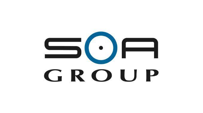 Certificazione SOA Group